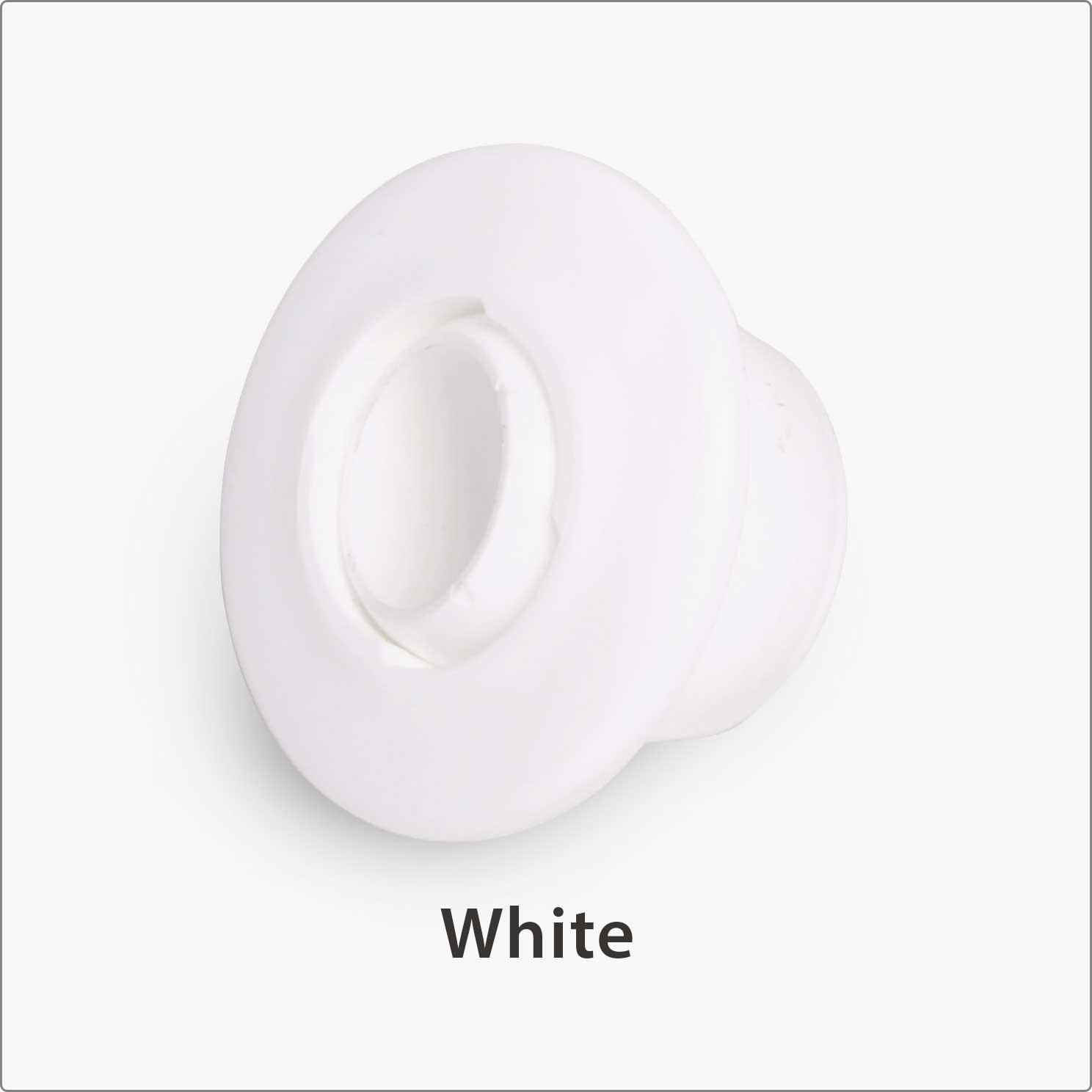 Australian-White.jpg