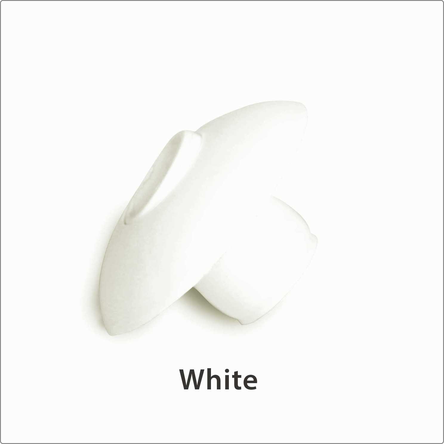 Mushroom-White.jpg