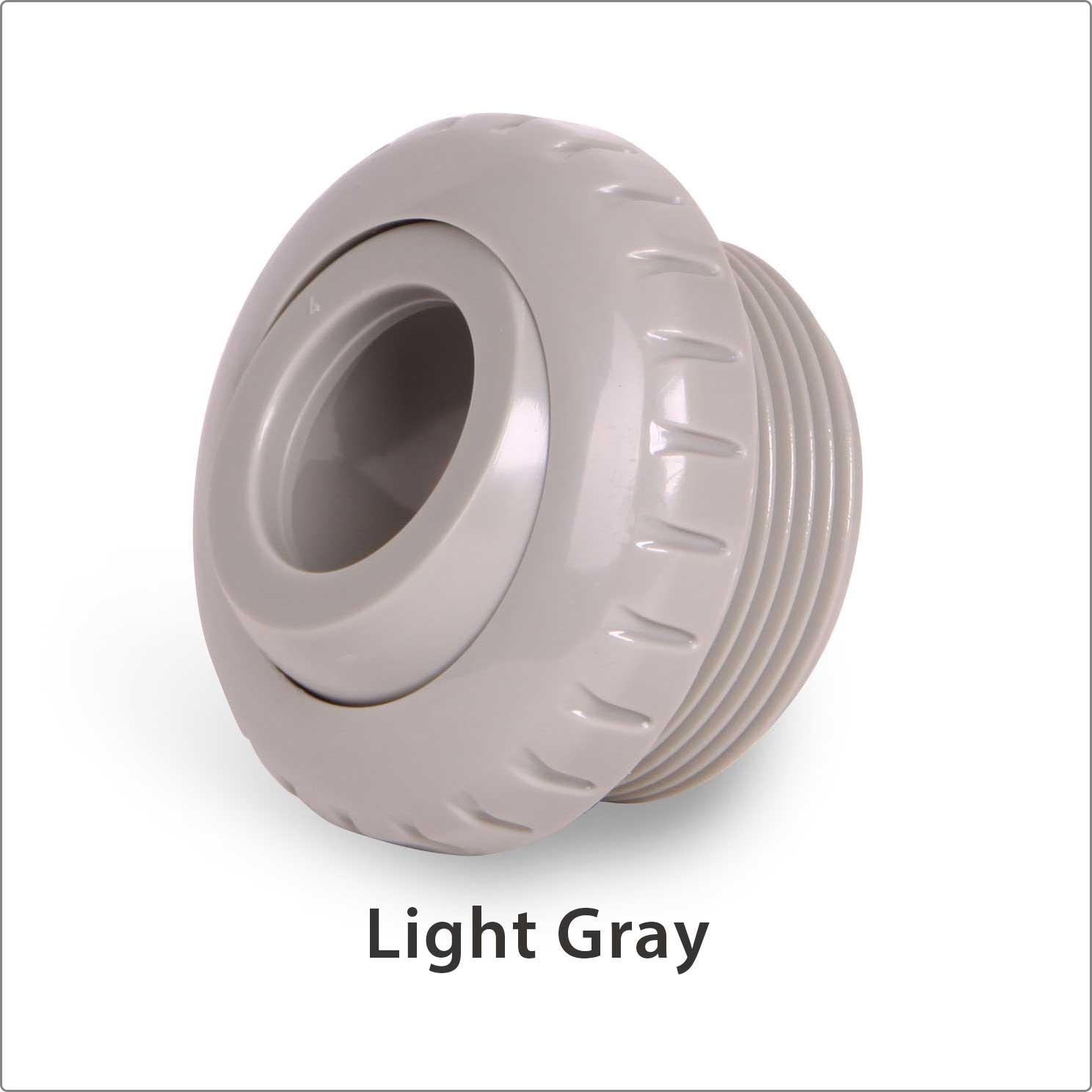 Threaded-Eyeball-Light-Gray.jpg