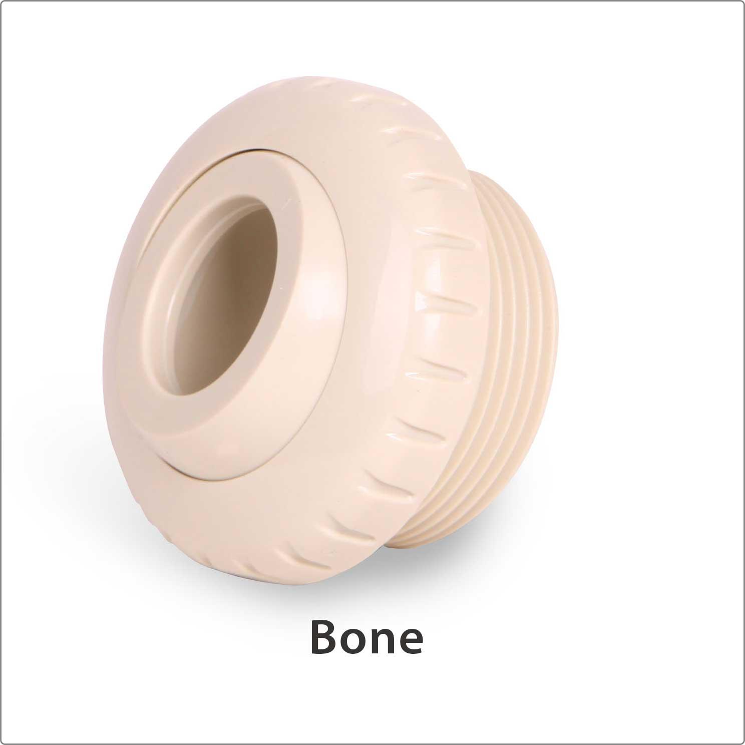 Threaded-Eyeball-Bone.jpg