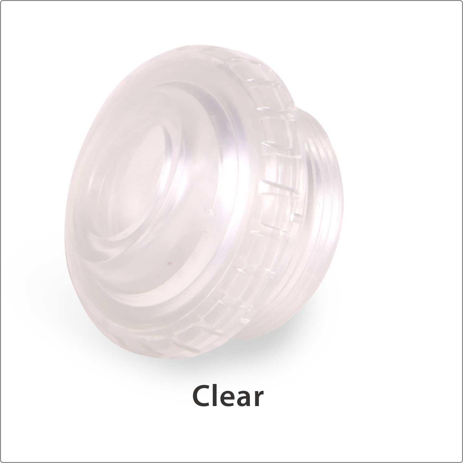 Threaded-Eyeball-Clear.jpg