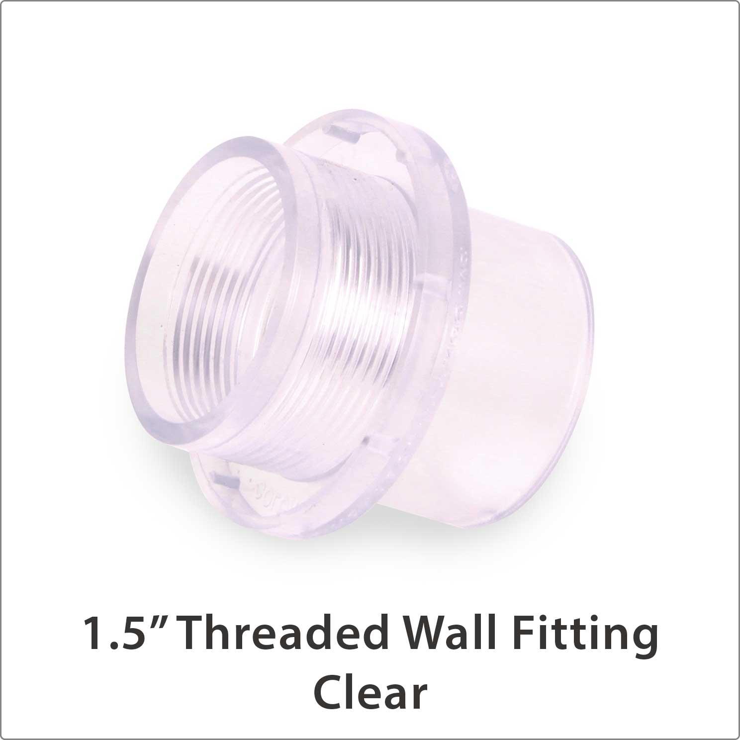 Threaded-Wall-Fitting-1-half-clear.jpg