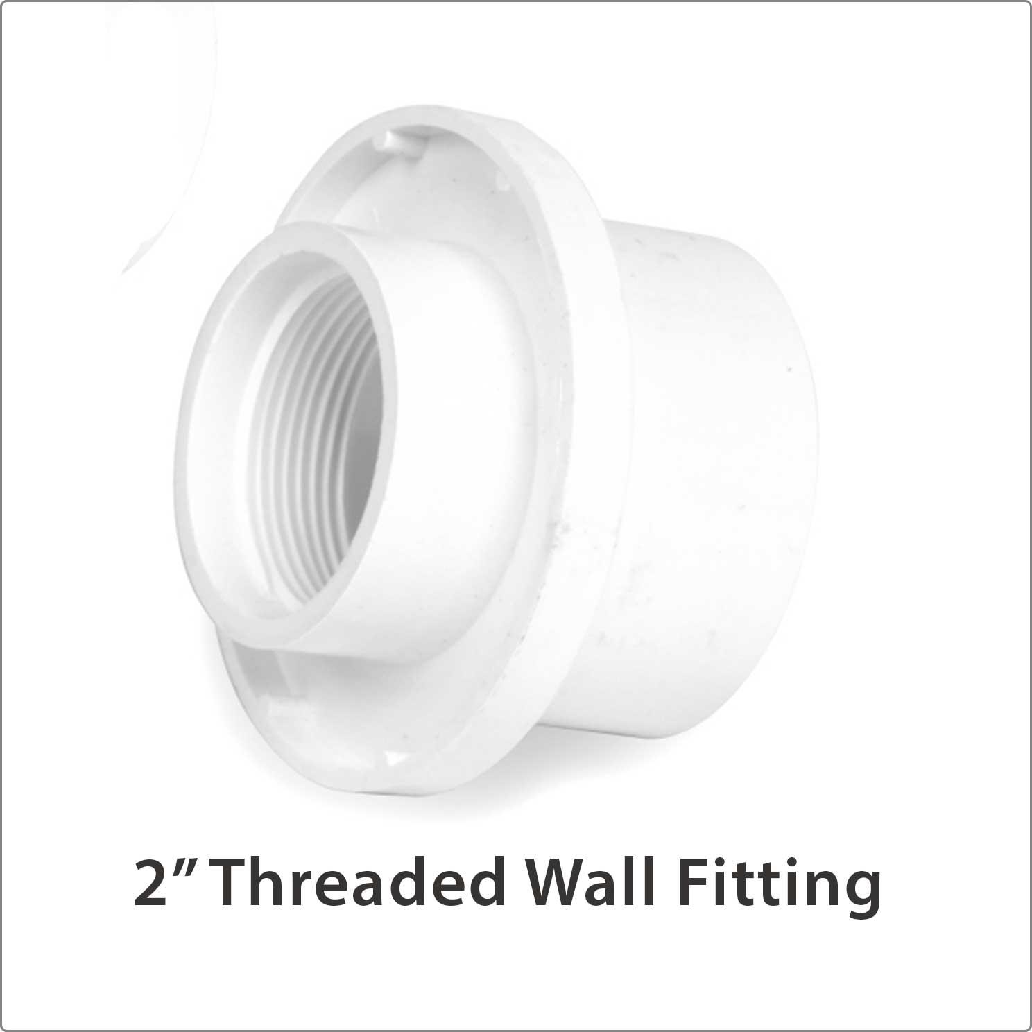Threaded-Wall-Fitting-2-inch.jpg
