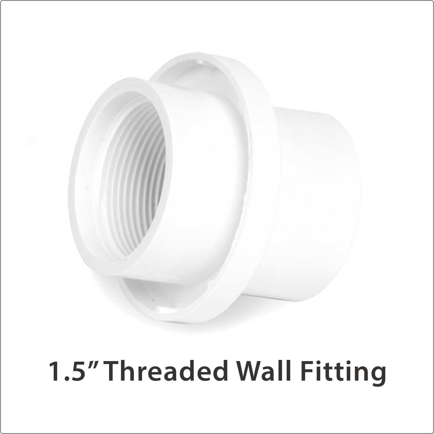 Threaded-Wall-Fitting-1-half-inch.jpg