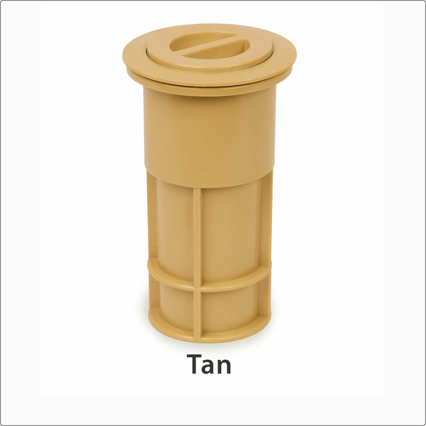 Pole-Holder-Tan.jpg