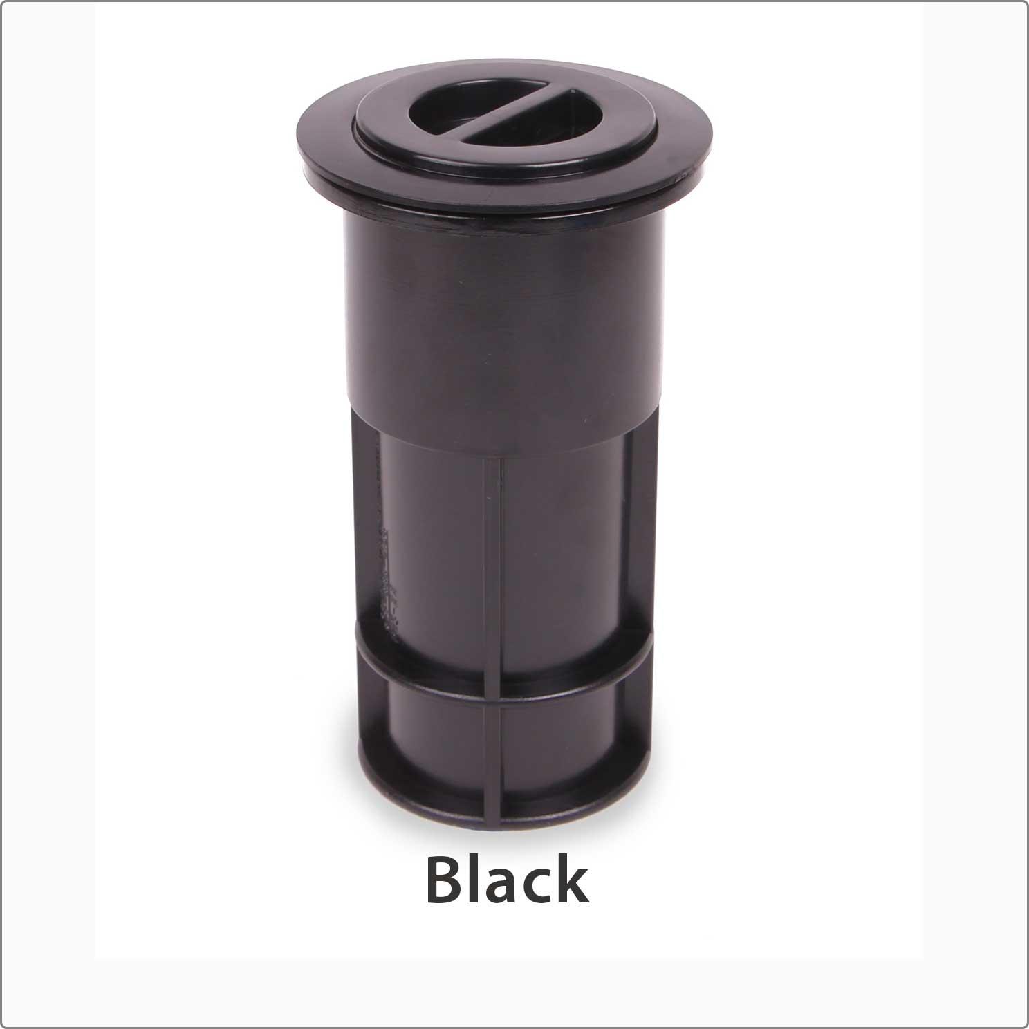 Pole-Holder-Black.jpg