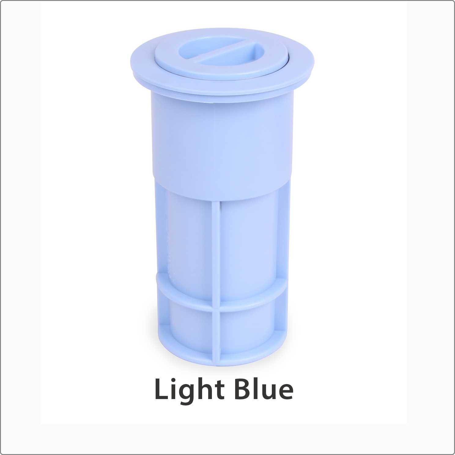 Pole-Holder-Light-Blue.jpg