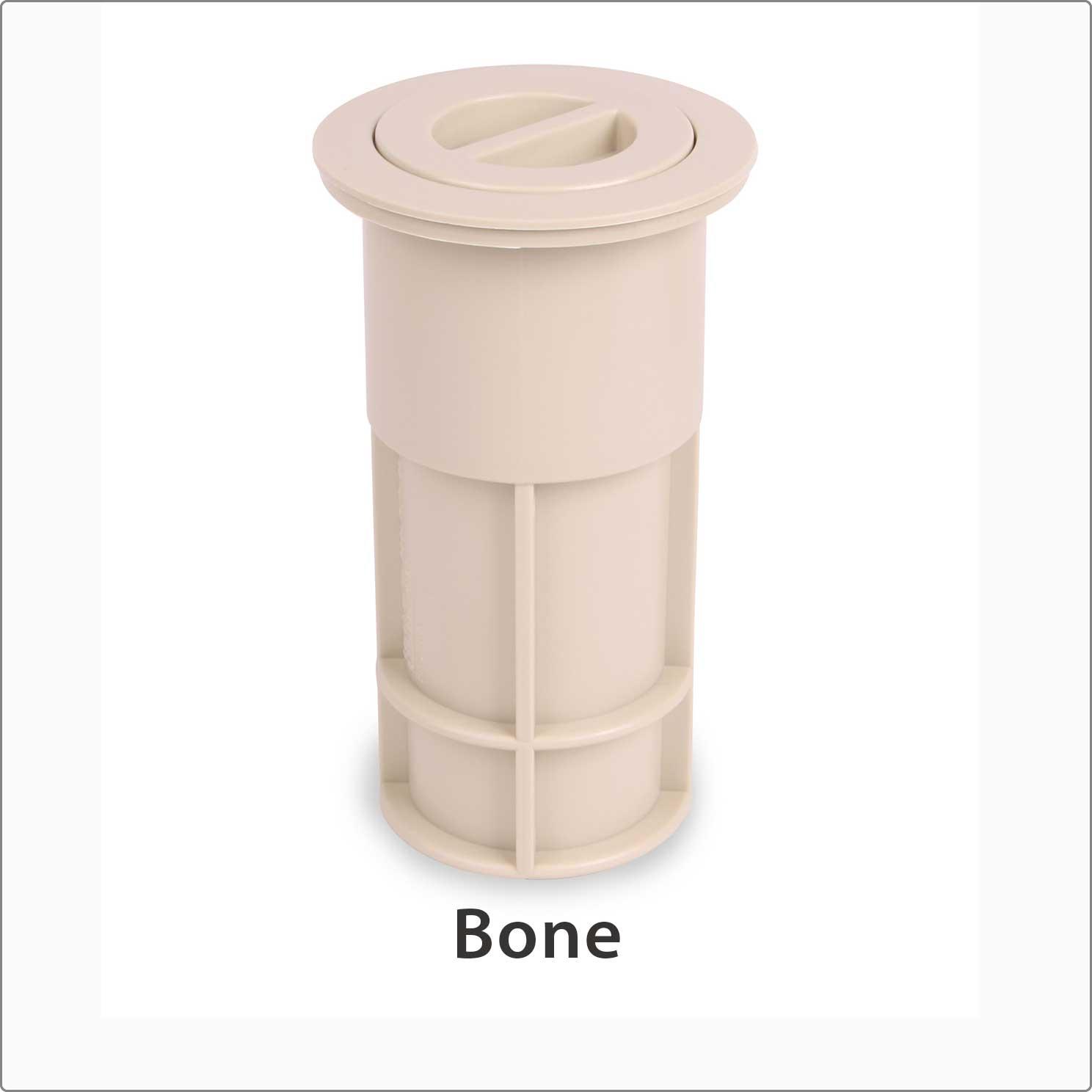 Pole-Holder-Light-Bone.jpg