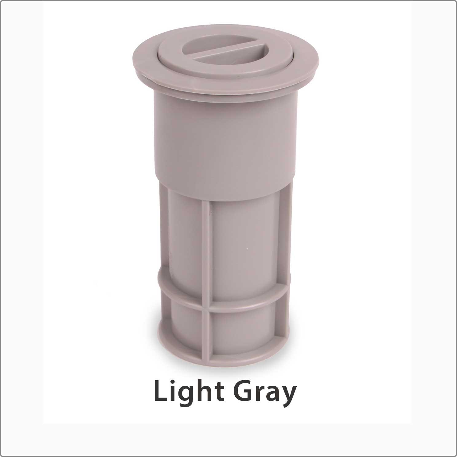 Pole-Holder-Light-Gray.jpg