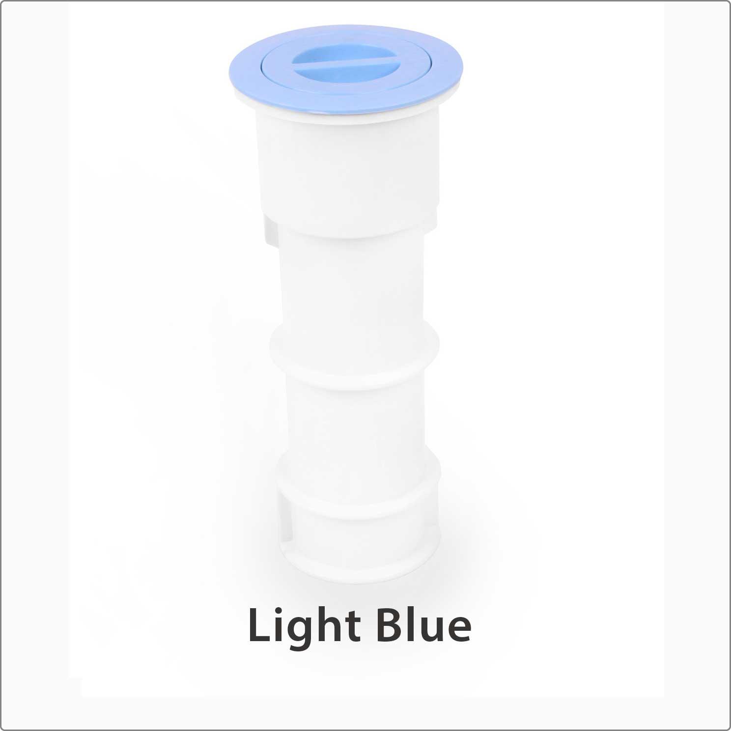 Pole-Holder7-Light-Blue.jpg