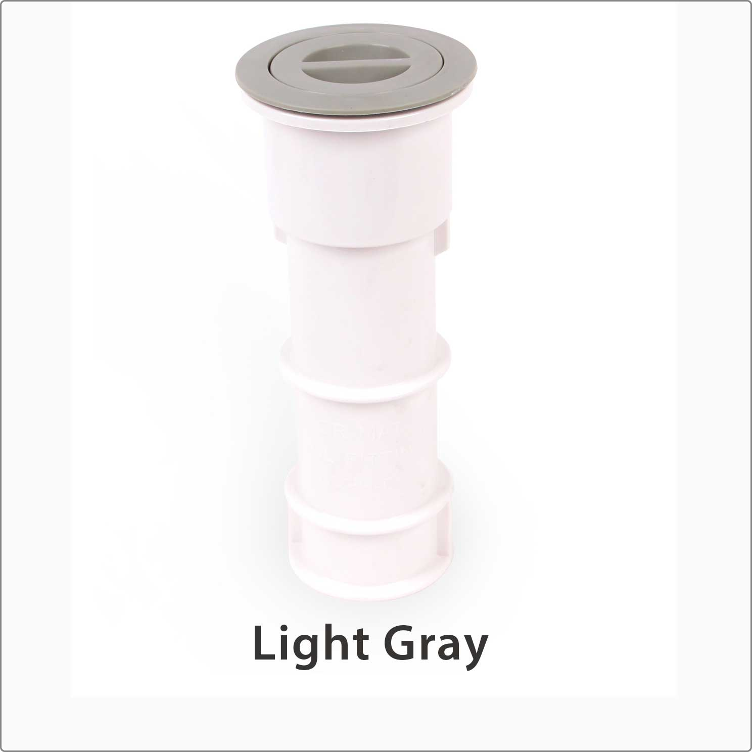 Pole-Holder7-Light-Gray.jpg