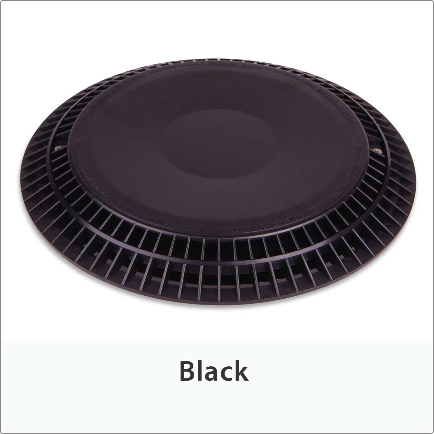 AEDC-10-Black.jpg