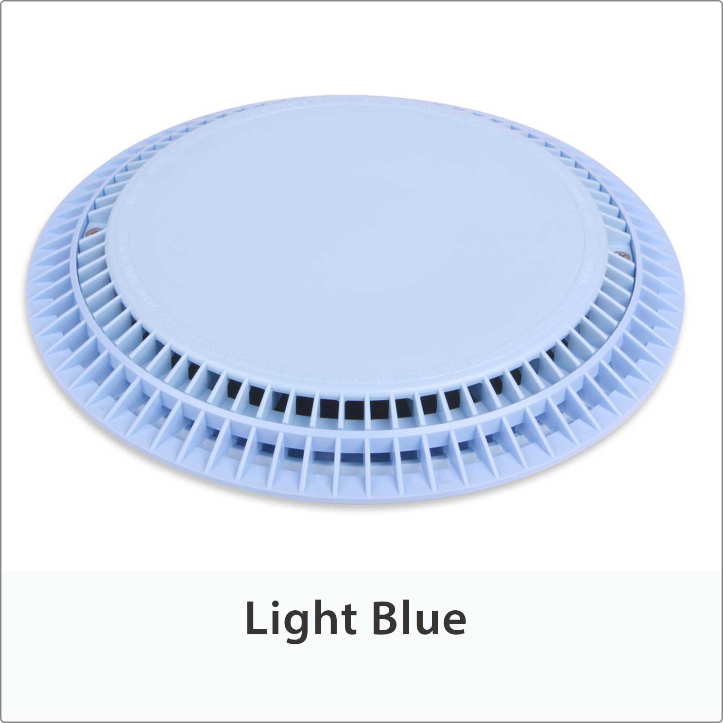 AEDC-10-Light-Blue.jpg