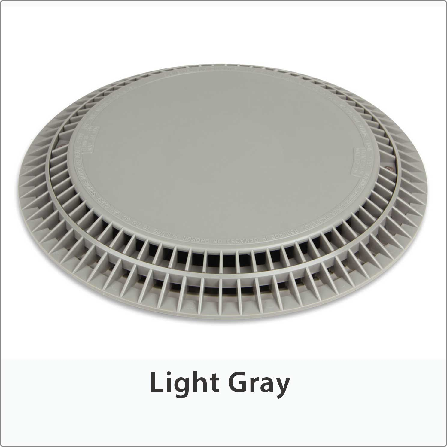 AEDC-10-Light-Gray.jpg