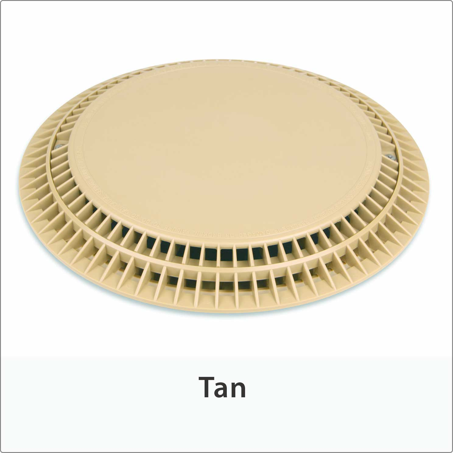 AEDC-10-Tan.jpg