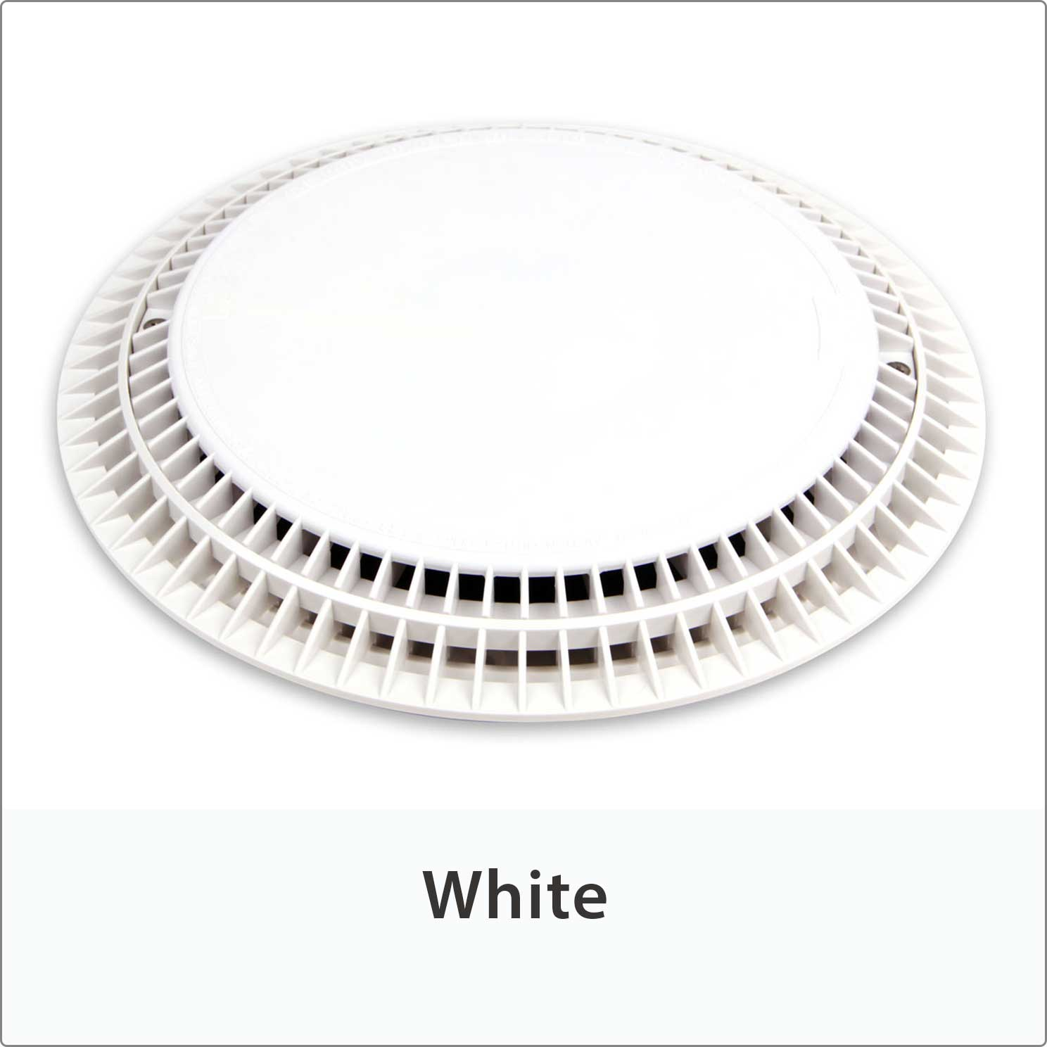 AEDC-10-White.jpg