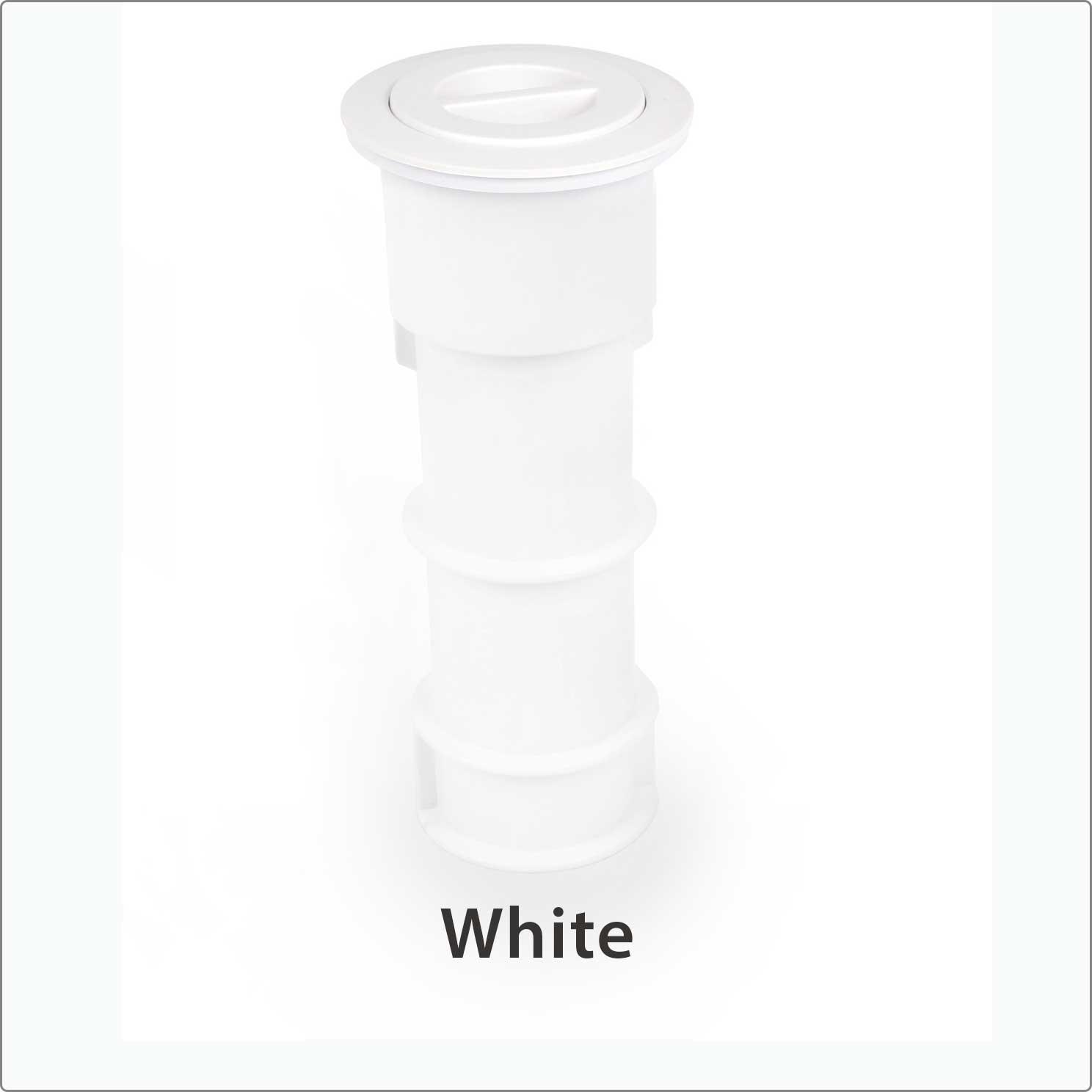 Pole-Holder7-White.jpg