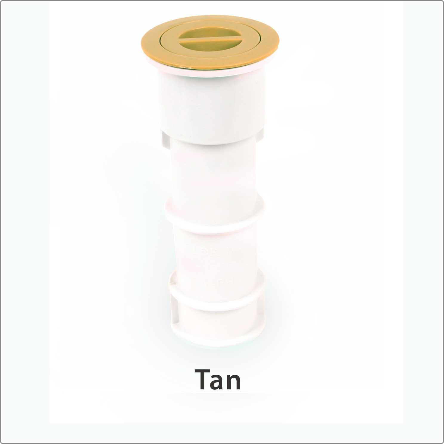 Pole-Holder7-Tan.jpg
