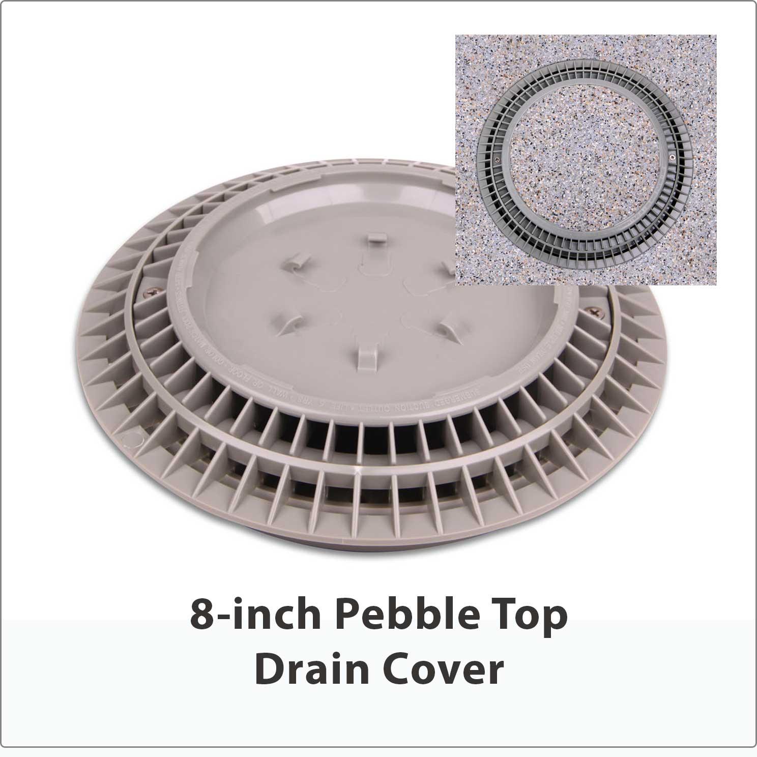 Pebble-Top-8b.jpg