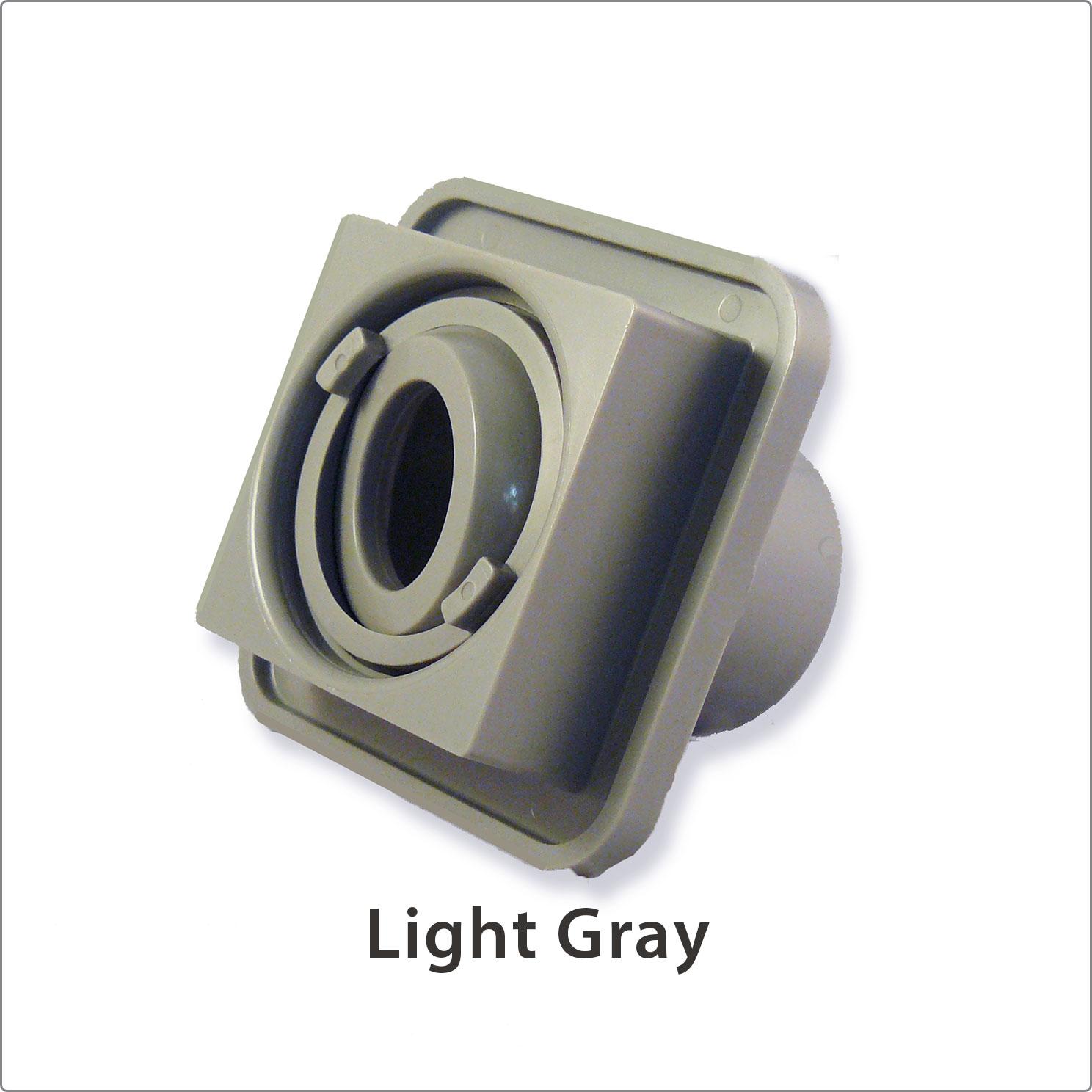 Square-Flush-Mount-Light-Gray.jpg