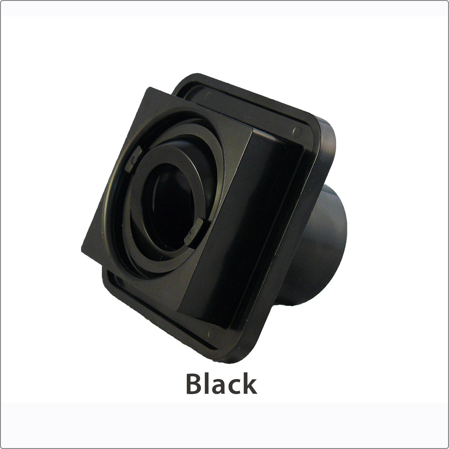 Square-Flush-Mount-Black.jpg