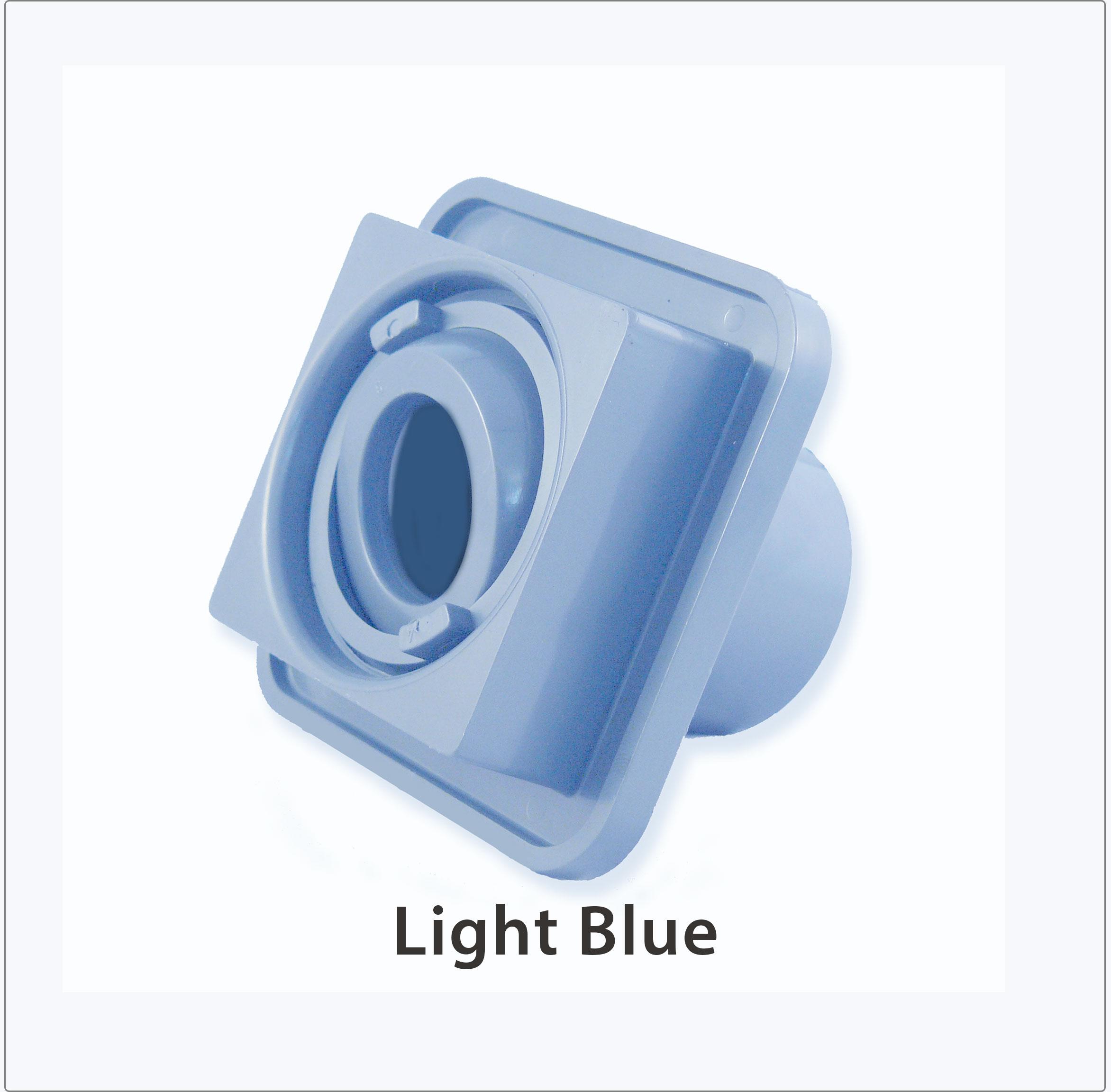 Square-Flush-Mount-Light-Blue-Mockup.jpg