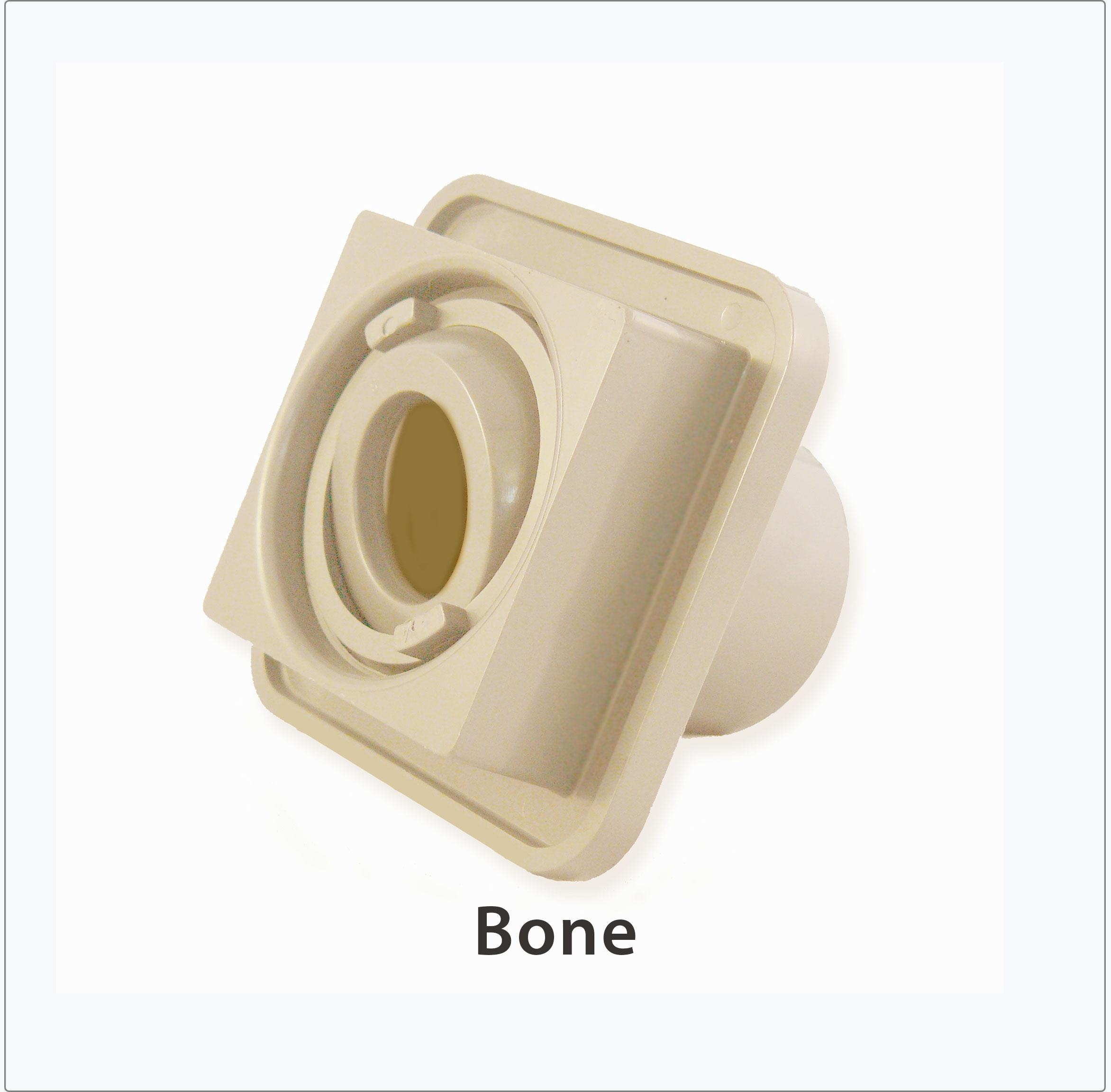 Square-Flush-Mount-Bone-Mockup.jpg
