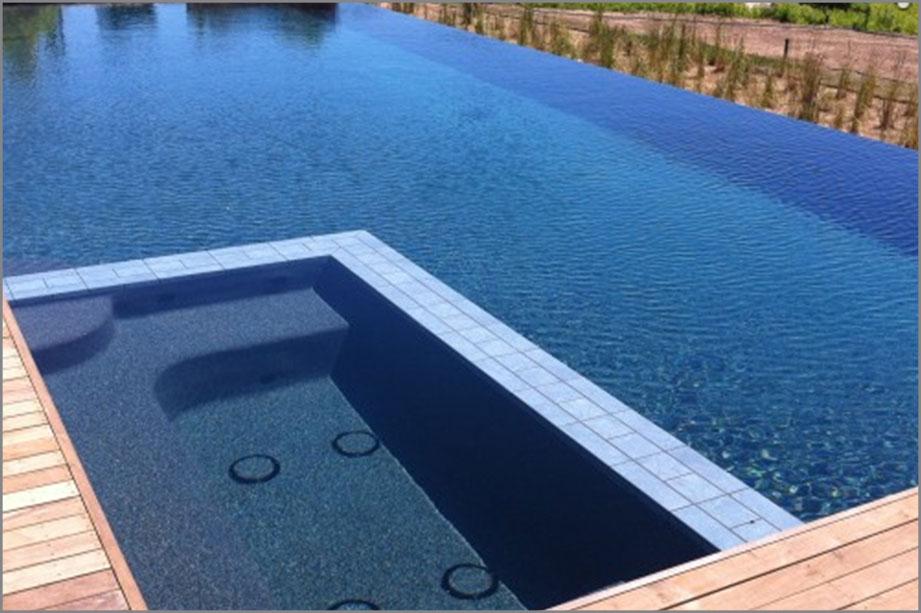 Kadison-Pool-Plastering-2.jpg