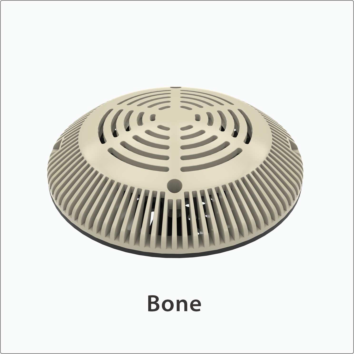 Retro8-Bone.jpg
