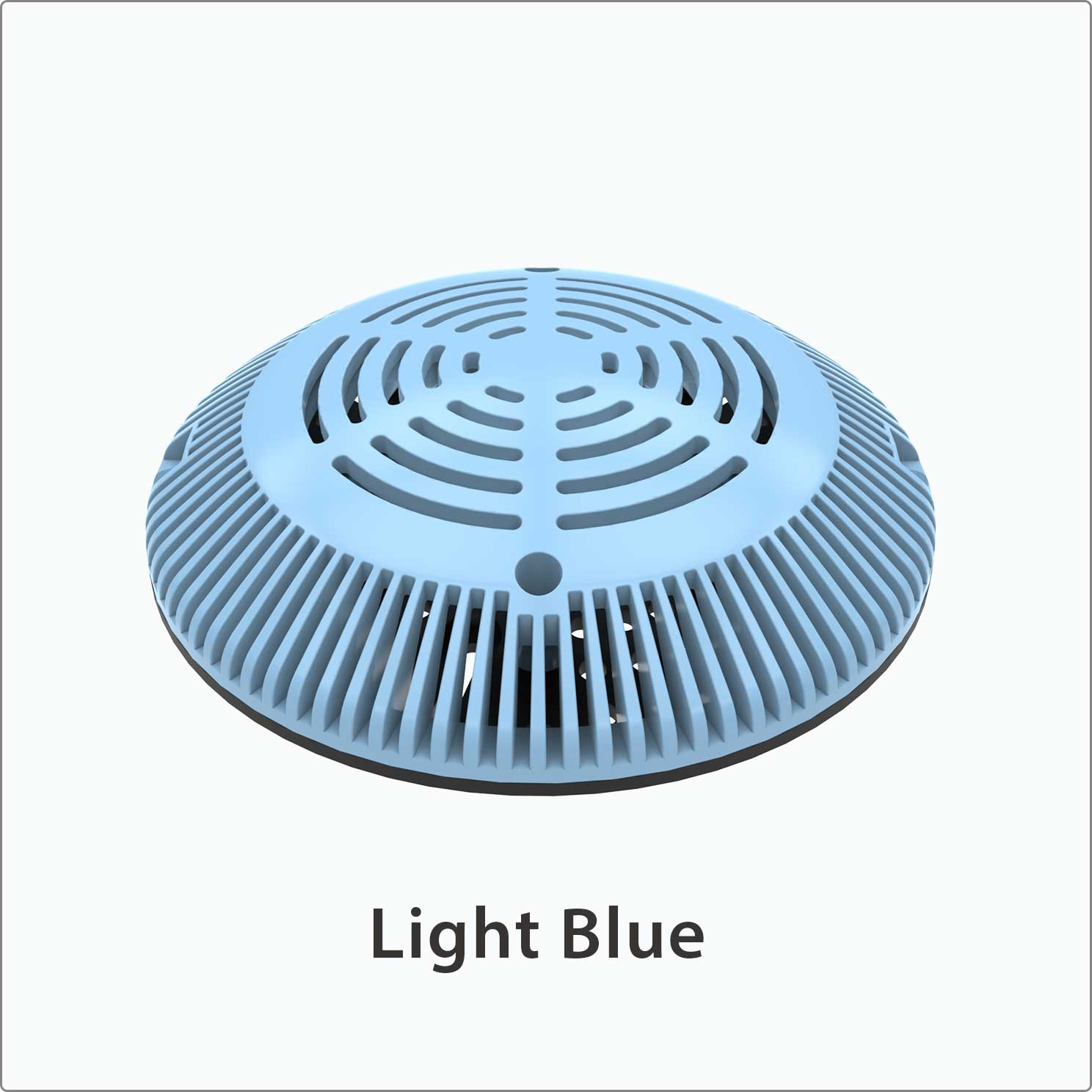 Retro8-Light-Blue.jpg