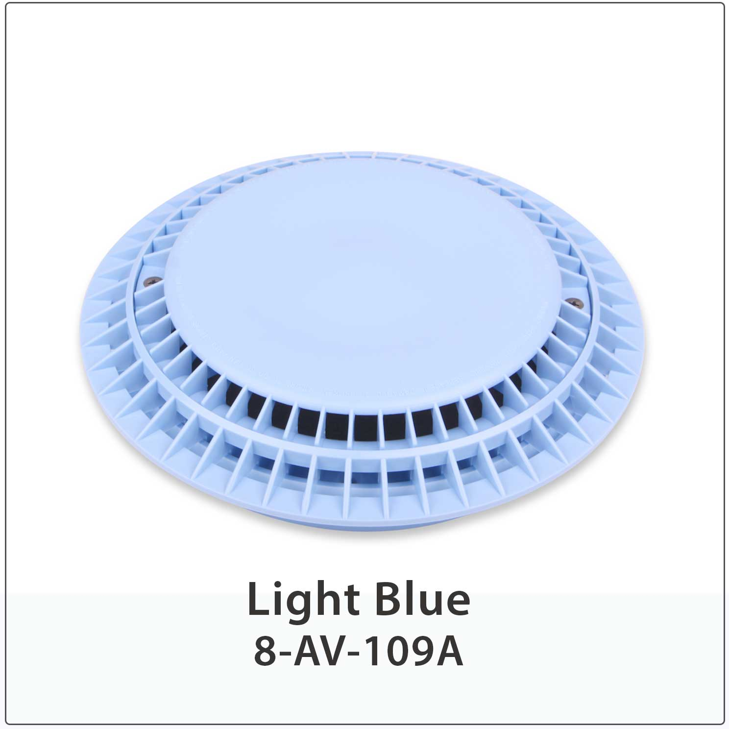 AEDC-8-Light-Blue.jpg