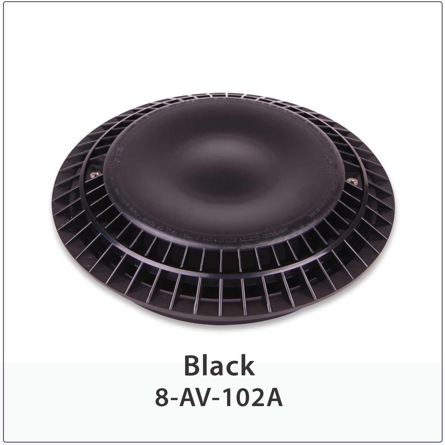 AEDC-8-Black.jpg