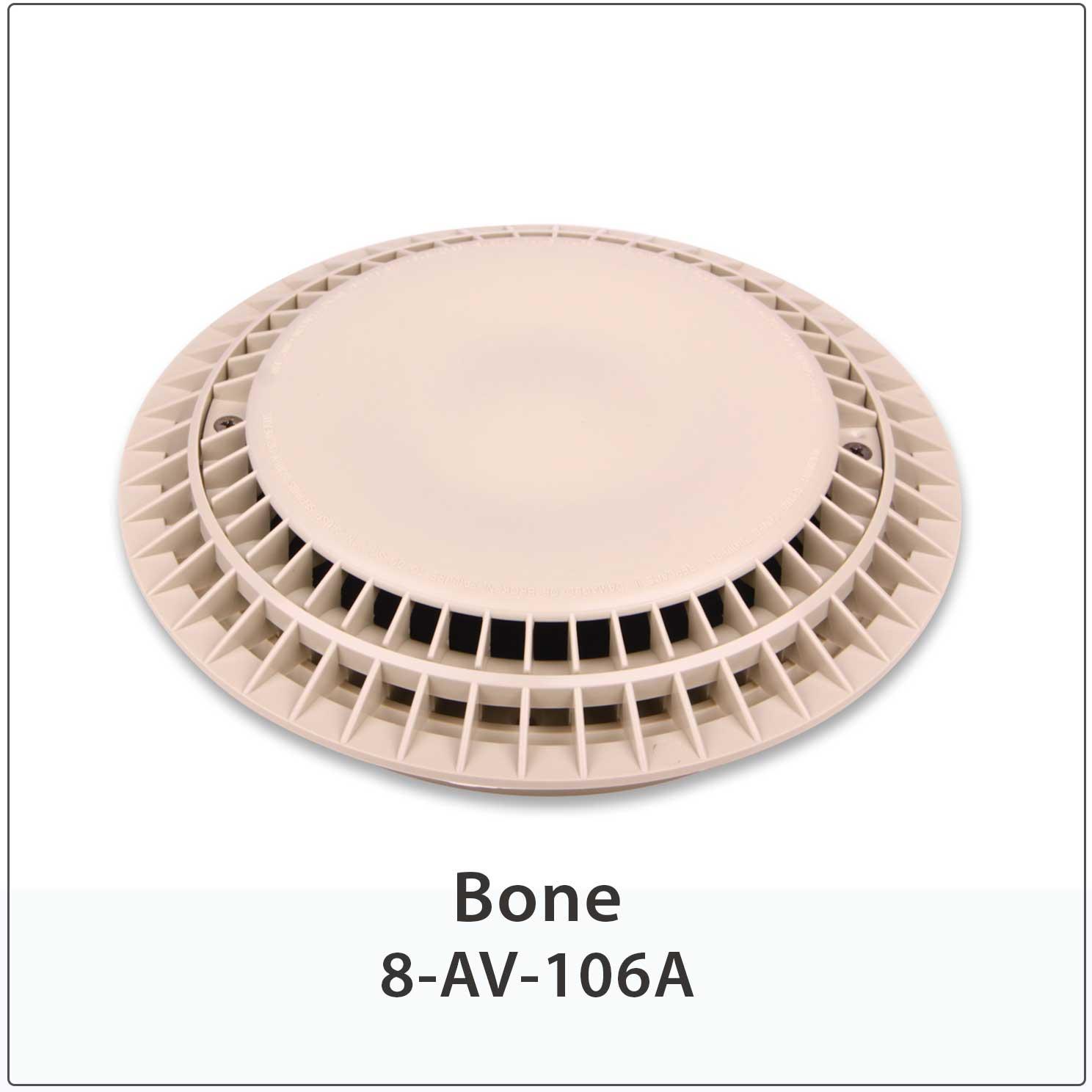 AEDC-8-Bone.jpg