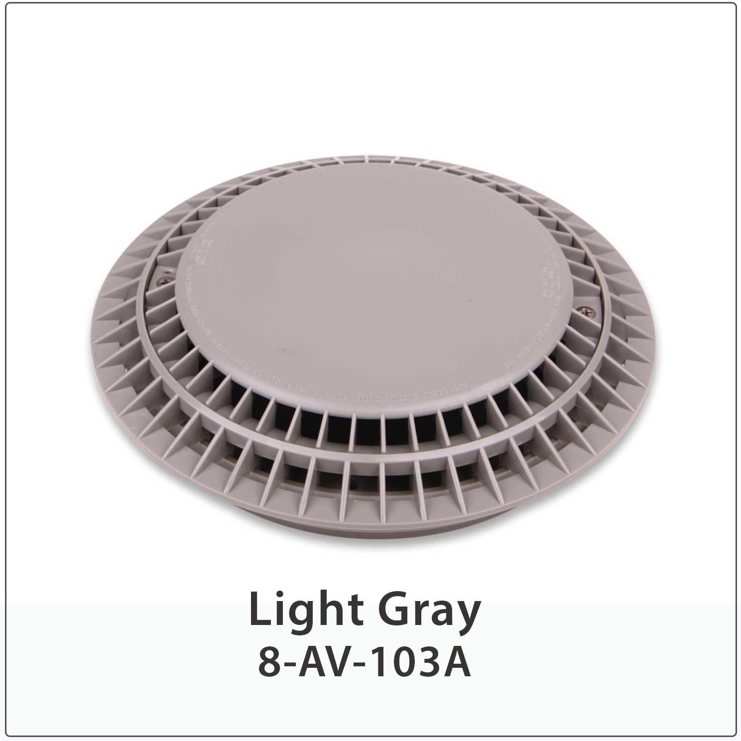 AEDC-8-Light-Gray.jpg