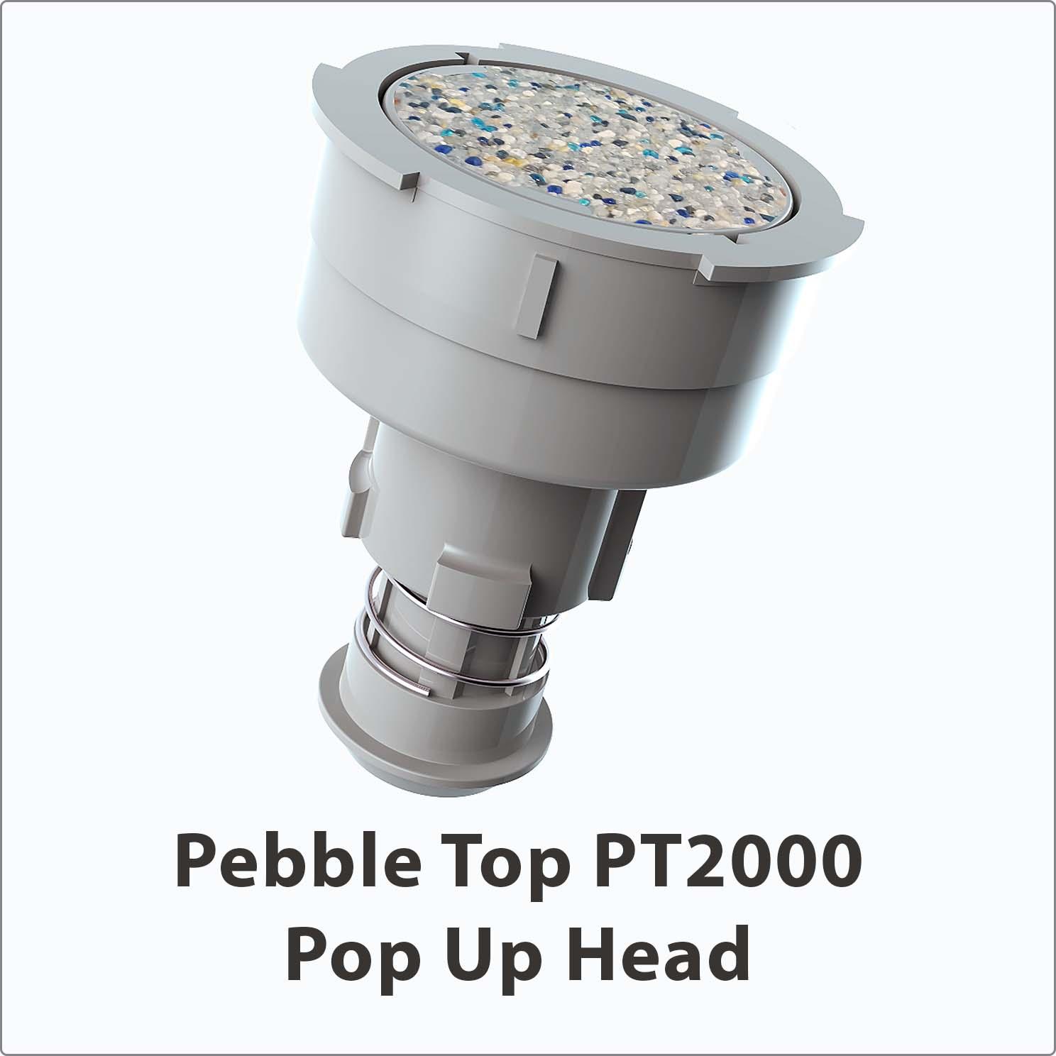 PT2000 Head.jpg