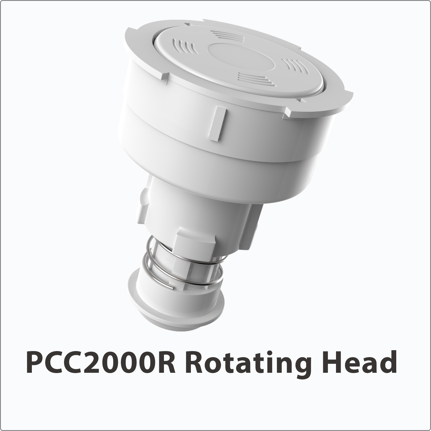 PCC2000R Head.jpg