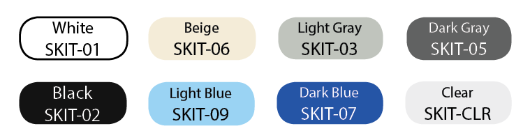 Skimmer_Kit_Colors_&_Part_Numbers.png