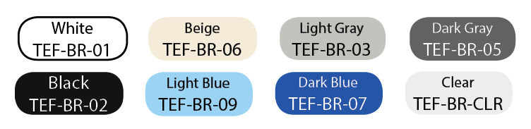 TEF-BR_Colors_&_Part_Numbers.png