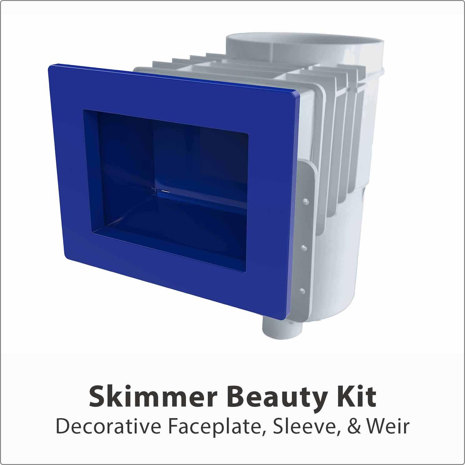 Skimmer Beauty Kit.jpg