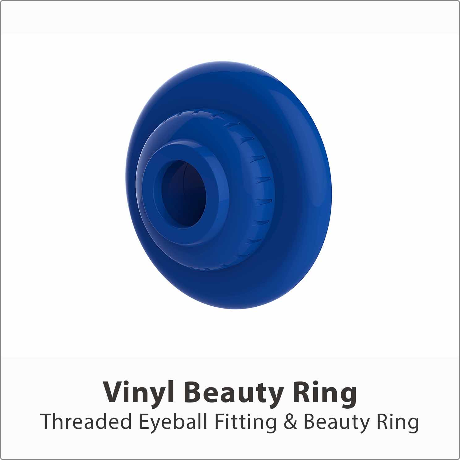 Vinyl Beauty Ring.jpg