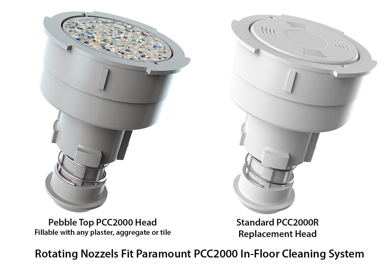 PCC2000 Pair2.jpg