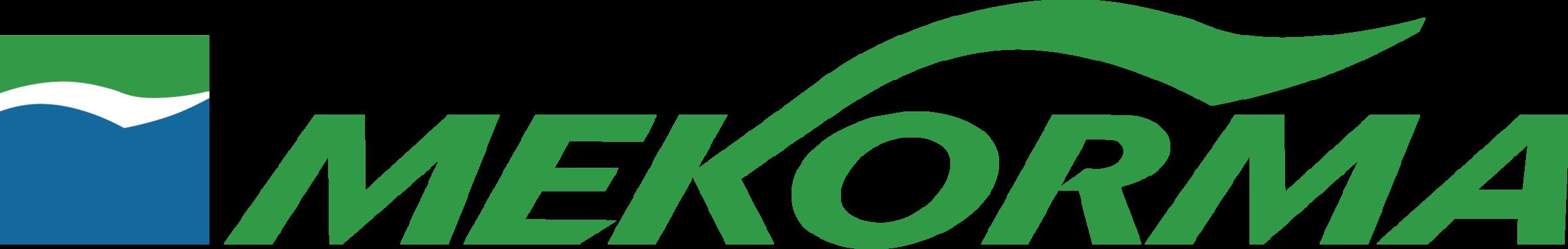 mekorma-logo