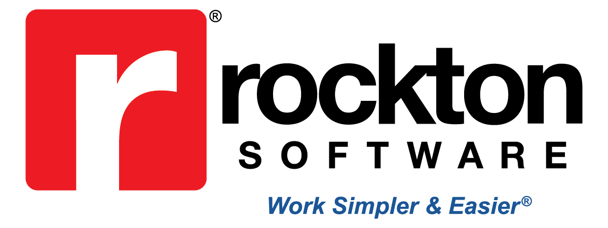 rockton-software-logo