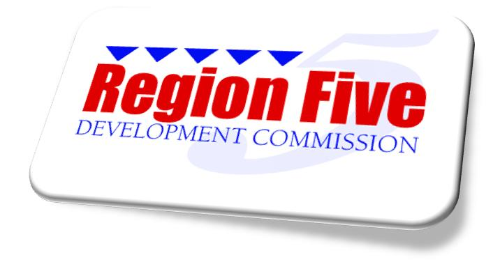 Region Five picture.png