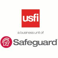 USFI Logo.png