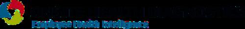 Onsite Health Logo.png