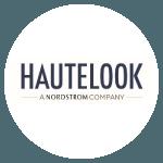 Hautlook-Logo.png