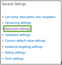 onedrive settings.PNG
