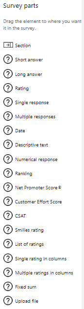 survey elements.png