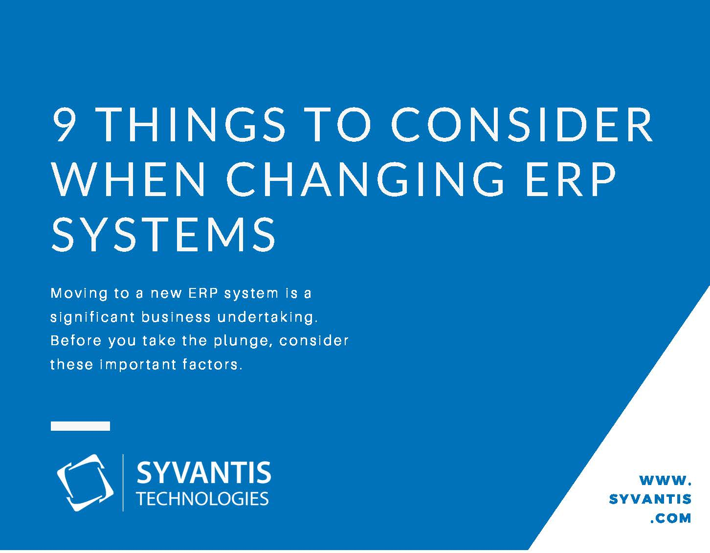 9 things to consider when changing ERP systems(1)_Page_01.jpg